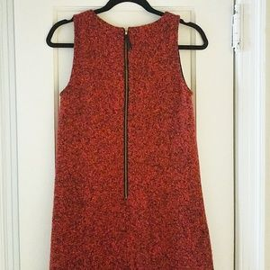 LOFT Dresses - LOFT Jumper Dress - Size 2